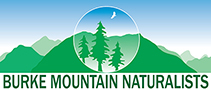 Burke Mountain Naturalists