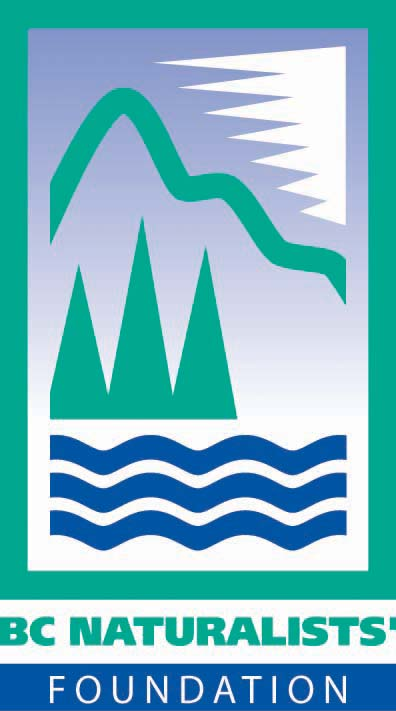 BC Naturalists Foundation
